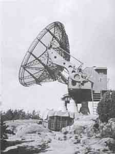 German radar i german radar 5 exported to sweden in 1950 and returned to mvik kanonmuseum in 1999 publicscrutiny Image collections