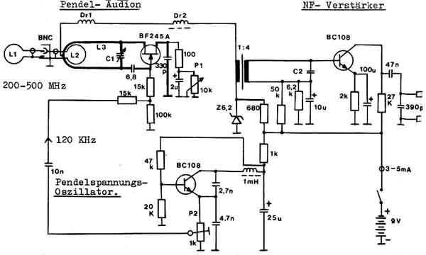 Diagram Su Hs4 Carburetor moreover RepairGuideContent additionally 318 Plymouth Engine Diagram in addition pact Dual Circuit Remote Brake Servo also Clutch Bleeding. on mini cooper diagram parts accessories